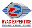 HVAC Expertise
